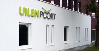 Brede School Uilenpoort
